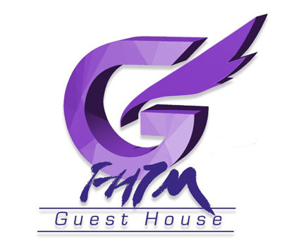 Guesthouse-Logo-2017
