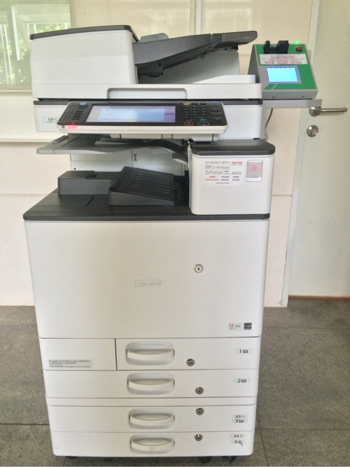 photocopying-service-block-j