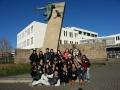Study-Abroad-Program---Portugal-1