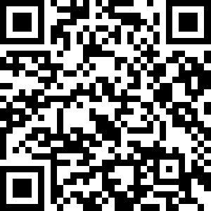 2020 opening qrcode