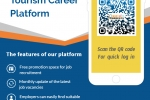 The GBA Online Tourism Career Platform